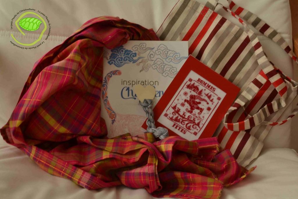 cadeau jeu pour Christelle 51